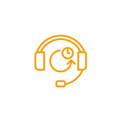 Registrazioni Audio Registriamo messaggi personalizzati per centralini automatici Leggi di più...