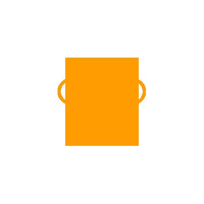 Server Managed Amministriamo server per conto terzi, curando tutti gli aspetti critici Leggi di più...