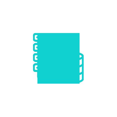 Database Creiamo soluzioni per le basi dati aziendali, anche con repliche geodistribuite ed alta raggiungibilità  Leggi di più...