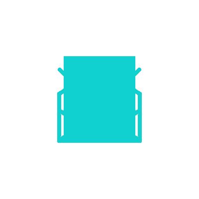 Servizio E-Mail Ospitiamo la posta elettronica di grandi aziende, con possibilità di backup remoti e dispositivi per la ritenzione dati.  Leggi di più...