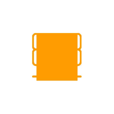 Server Web Implementiamo server web aziendali, anche geodistribuiti e con caratteristiche su misura  Leggi di più...